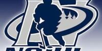 Northern Ontario Junior Hockey League