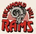 File:Richmond Hill Rams MetJHL.JPG