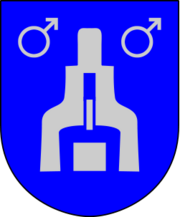 Sandviken Municipality