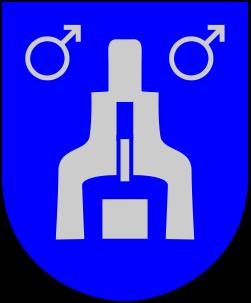 File:Sandviken Municipality.png