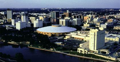 File:Wichita-ks.jpg
