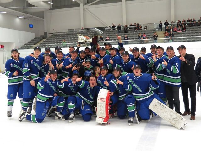 File:2017 GMJHL champs Niagara Whalers.jpg