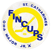File:St catharines fincups.png