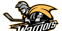 Stoney Creek Warriors