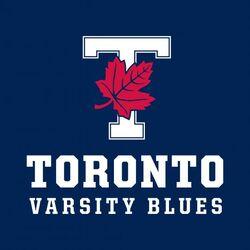 Toronto-poster-blue-540x540