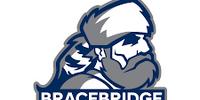 Bracebridge Pioneers