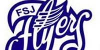 Fort St. John Flyers