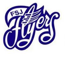 File:FSJ Flyers.png