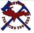 Ironwood Fighting Yoopers