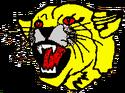 Schomberg Cougars