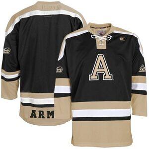 Army-black-jersey