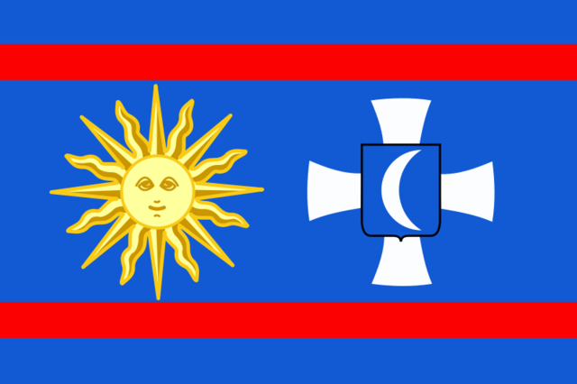 File:Flag of Vinnytsia Oblast.png