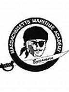 File:Mass Maritime Buccaneers logo.jpg
