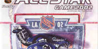 52nd National Hockey League All-Star Game