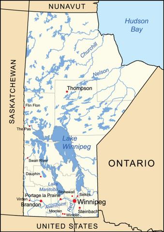 File:424px-Manitoba generalmap.png