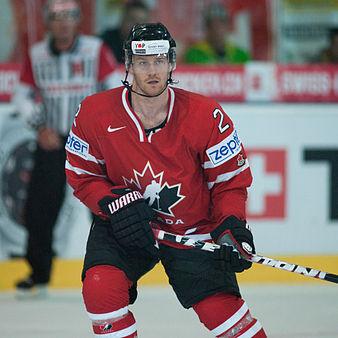 File:Keith Canada 2012.jpg
