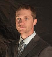 Brett Braybrook
