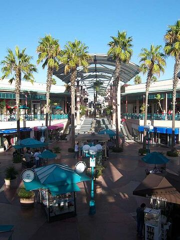 File:Chula Vista, California.jpg