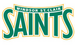 St Clair Saints