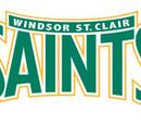 Ontario Colleges Athletic Association