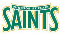 File:St Clair Saints.png
