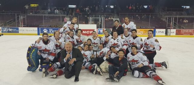 File:2017 NCPHL champs Rochester Rebels.jpg