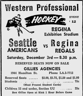 File:55-56WHLReginaGameAd.jpg