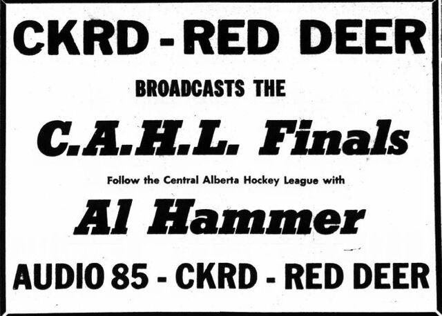 File:62-63CAHLFRadioAd.jpg