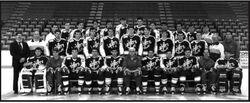 93-94LSuperiorLakers