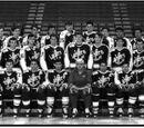 1993–94 NCAA Division I men's ice hockey season