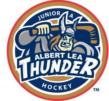 File:Albert lea thunder.PNG