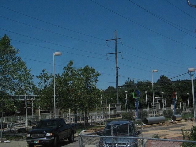 File:Hamilton Township, Mercer County, New Jersey.jpg