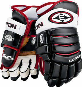 File:Hockey gloves.jpg