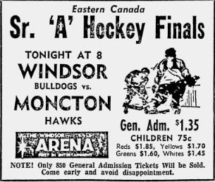 File:62-63EastSrFWindsorGameAd.jpg