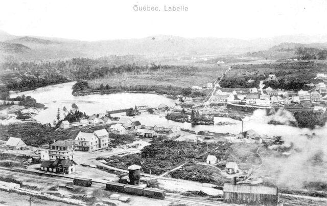 File:Labelle, Quebec.jpg