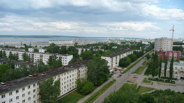 File:Naberezhnye Chelny.jpg