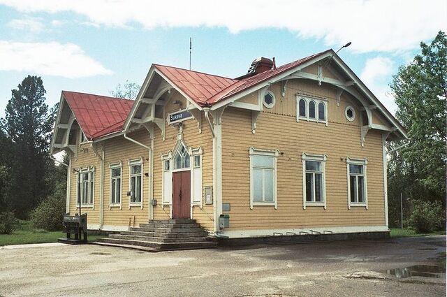 File:Sonkajärvi.jpg