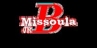 Missoula Bruins