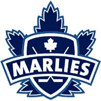 File:Toronto marlies 200x200.png