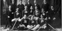 1901-02 OHA Intermediate Playoffs