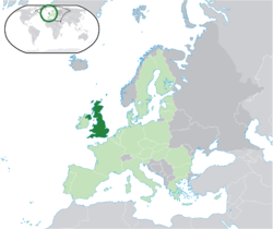 File:250px-Location UK EU Europe.png