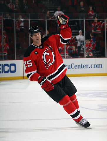 File:Arnott Devils 2010.jpg