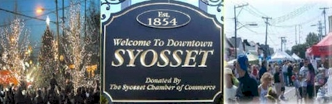 File:Syosset, New York.jpg