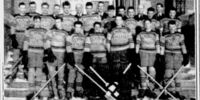 1938-39 Ottawa IS Season