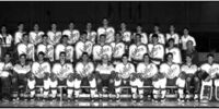 1990–91 NCAA Division I men's ice hockey season