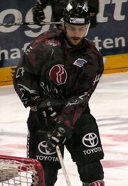 Ivan Ciernik