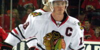 List of Chicago Blackhawks players