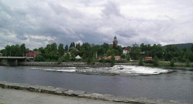 File:Kongsberg.jpg