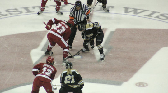 File:LindenwoodFirstNCAAGame.jpg