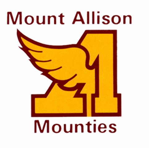 File:MountAllison-old-words-600x598.jpg